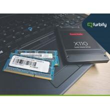 3 tipy ako zrýchliť notebook a PC