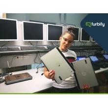 Ako si vybrať repasovaný počítač alebo notebook?