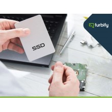 Čo je SSD a ako si ho správne vybrať?