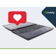 Najlepšie notebooky od furbify: aprílová TOP 3