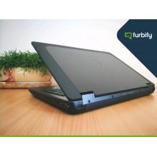 Nový, obnovený alebo použitý notebook a počítač. Ktorý si vybrať?