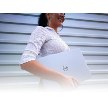 Prečo kúpiť repasovaný notebook?