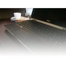 Nový vs. obnovený vs. použitý notebook. Ktorý si vybrať?