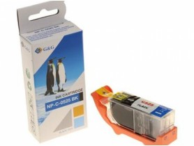 G&G NP-C-0525BK(with chip)(PG) Cartridge - 1160037
