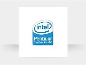 INTEL Pentium Dual-Core E5400