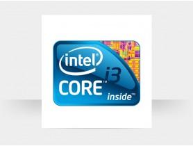 Intel Core i3-550 Procesor - 1230168 (použitý produkt)