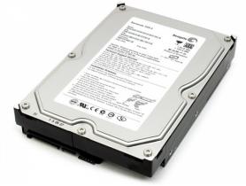 """VARIOUS 1TB SATA 3,5"""" Pevný disk 3,5"""" - 1330041 (použitý produkt)"""