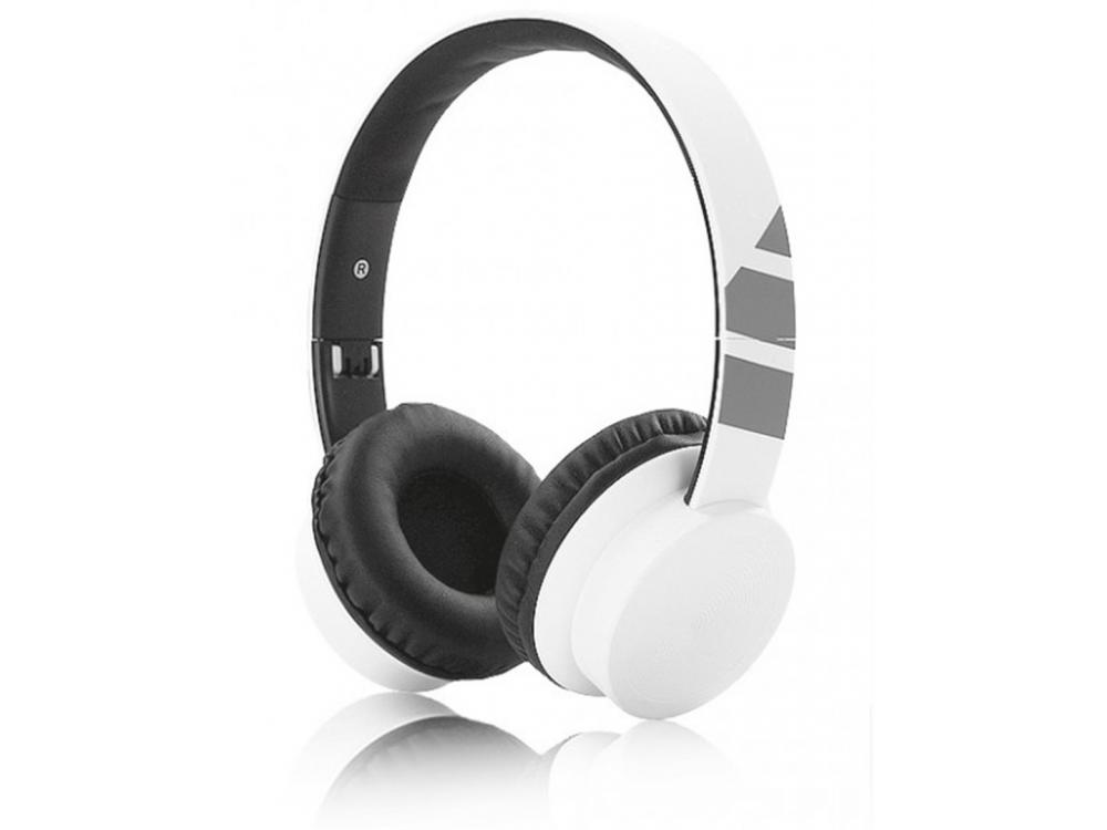Slúchadlá Aligator Wired Headphone AH03 - NEW   Wired