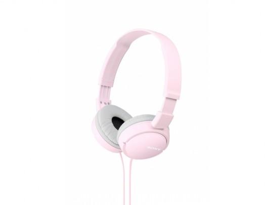 Sony MDR-ZX110, Pink Slúchadlá - 1350022 #1