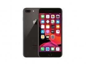 Apple IPhone 8 PLUS Space gray Smartphone - 1410024