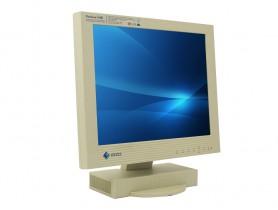 EIZO FlexScan L66