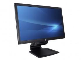 HP Compaq LA2306x