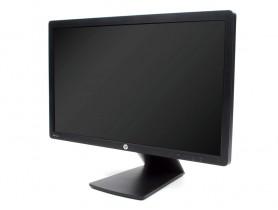 HP Z23i repasovaný monitor - 1440220