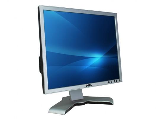 """Dell 1707FP repasovaný monitor, 17"""" (43,18 cm), 1280 x 1024 - 1440246 #1"""