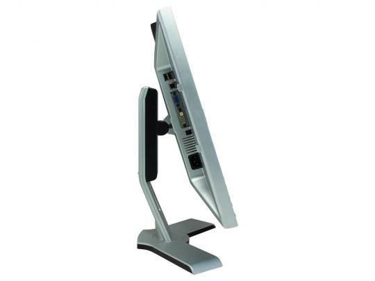 """Dell 1707FP repasovaný monitor, 17"""" (43,18 cm), 1280 x 1024 - 1440246 #2"""