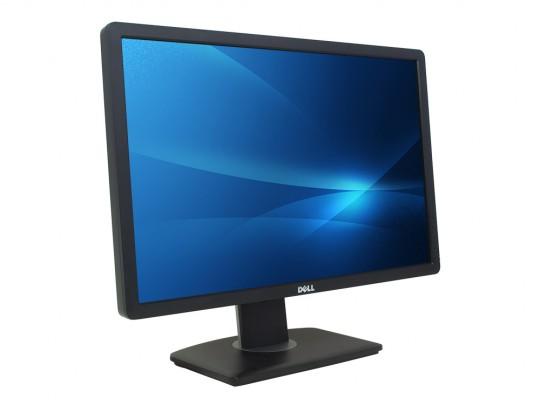 """Dell Professional P2213 repasovaný monitor, 22"""" (55,8 cm), 1680 x 1050 - 1440318 #1"""