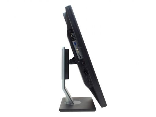 """Dell Professional P2210 repasovaný monitor, 22"""" (55,8 cm), 1680 x 1050 - 1440320 #3"""