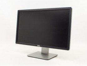 DELL Professional P2314H