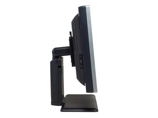HP LP2065 Monitor - 1440347 #2