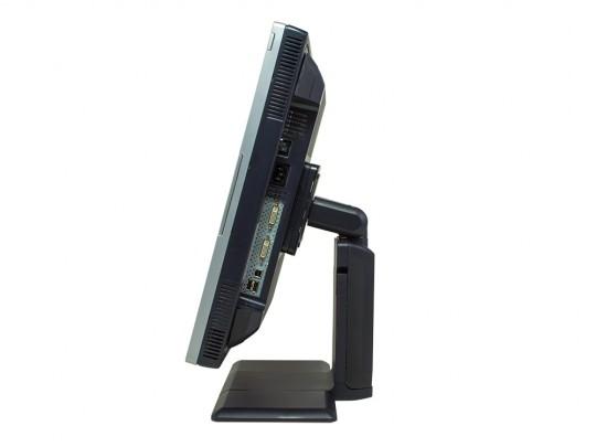 HP LP2065 Monitor - 1440347 #3