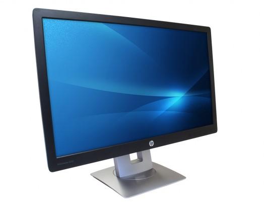 HP EliteDisplay E232 Monitor - 1440365 #1