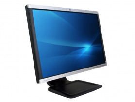HP Compaq LA2205wg repas monitor - 1440376
