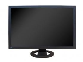 EIZO FlexScan S2402W