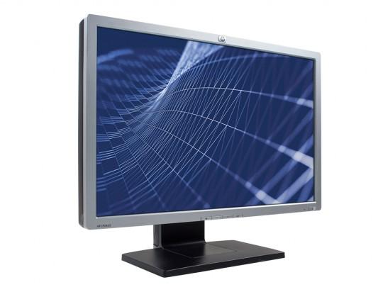 """HP LP2465 repasovaný monitor, 24"""" (61 cm), 1920 x 1200 - 1440403 #2"""