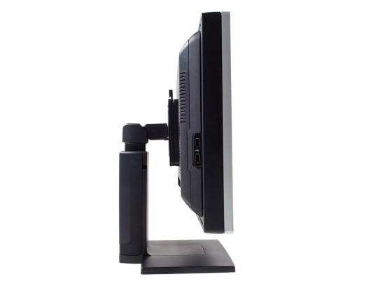 """HP LP2465 repasovaný monitor, 24"""" (61 cm), 1920 x 1200 - 1440403 #3"""