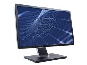 Dell Professional P2214Hb repasovaný monitor - 1440411