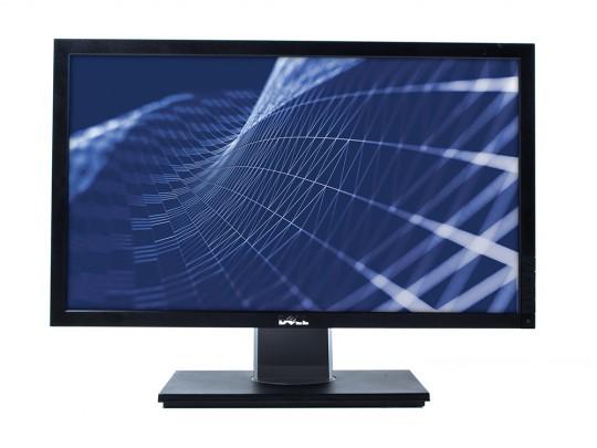 """Dell Professional P2211Ht repasovaný monitor, 21,5"""" (54,6 cm), 1920 x 1080 (Full HD) - 1440417 #1"""