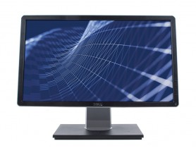 Dell Professional P2214Hb repasovaný monitor - 1440424