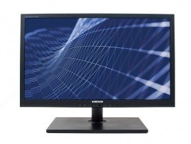 Samsung SyncMaster S24A650D repasovaný monitor - 1440437
