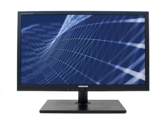 """Samsung SyncMaster S24A650D repasovaný monitor, 24"""" (61 cm), 1920 x 1080 (Full HD), IPS - 1440437 #1"""