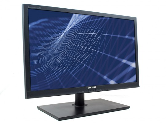 """Samsung SyncMaster S24A650D repasovaný monitor, 24"""" (61 cm), 1920 x 1080 (Full HD), IPS - 1440437 #2"""