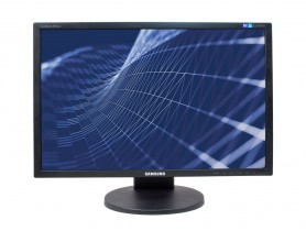 Samsung SyncMaster 2443BW repasovaný monitor - 1440444