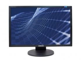 Samsung SyncMaster 2243BW repas monitor - 1440447