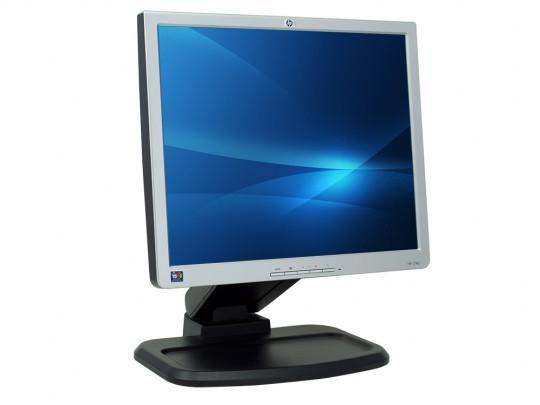HP L1740 Monitor - 1440462 #1