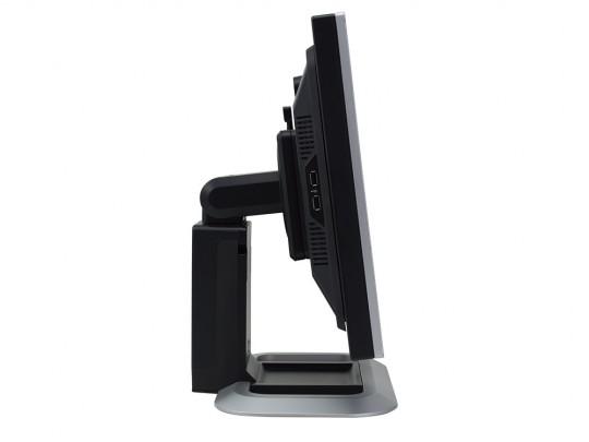 HP LP1965 Monitor - 1440467 #2