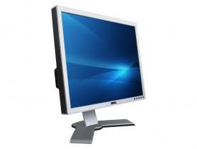 Dell 2007FPb repas monitor - 1440484