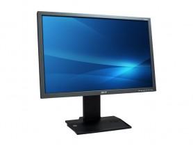 Acer B223W repas monitor - 1440515