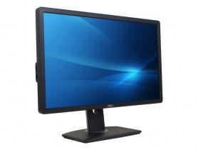 Dell Professional P2412H repasovaný monitor - 1440519