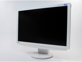 EIZO FlexScan S2410W