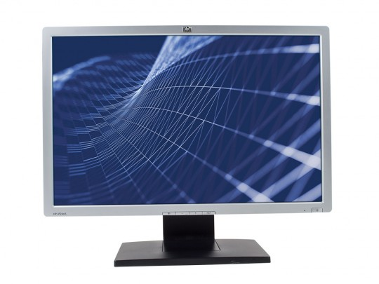 HP LP2465 Monitor - 1440531 #1