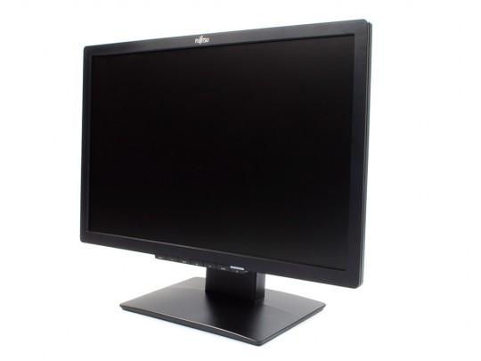 FUJITSU B22W-7 LED black Monitor - 1440535 #1