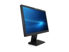 Lenovo ThinkVision L2240P repasovaný monitor - 1440578