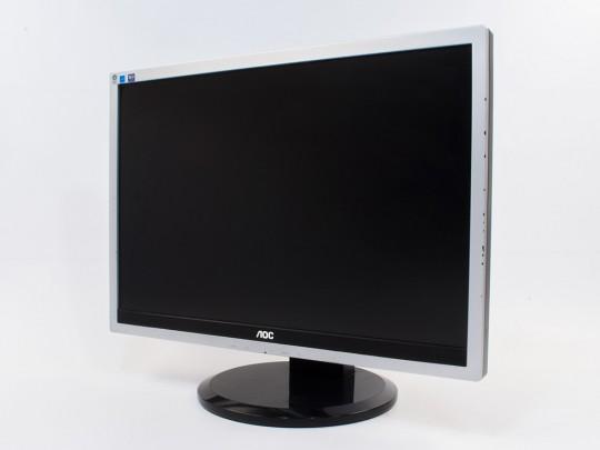 AOC E2219 Monitor - 1440583 #1