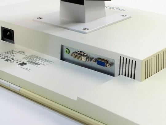 FUJITSU B22W-5 Monitor - 1440585 #2