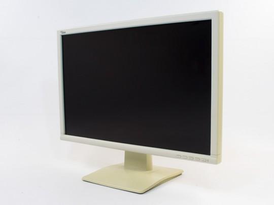 FUJITSU E22W-1SD Monitor - 1440593 #1