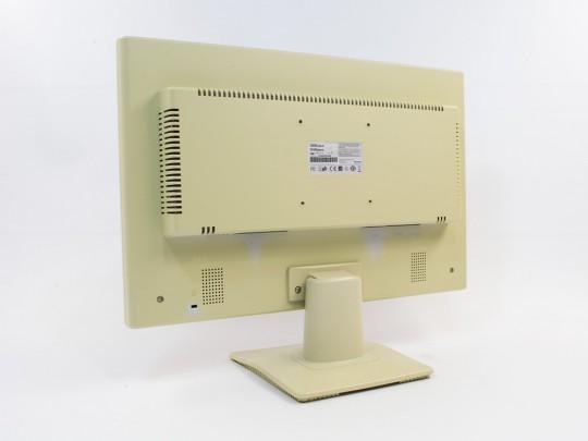 FUJITSU E22W-1SD Monitor - 1440593 #2